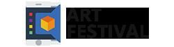 art-festival.com.ua