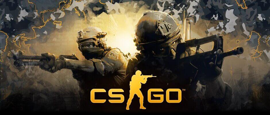 Ставки на counter-strike | Стратегия ставок на CS Go
